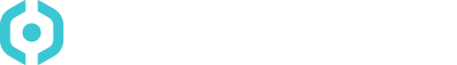 DIATEAM ⋅ Cyber Range & Cyber Solutions