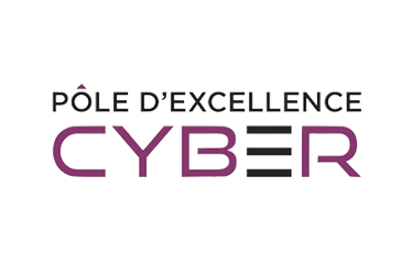 Pôle d'excellence Cyber
